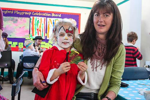 Twyford Christmas Fair-14